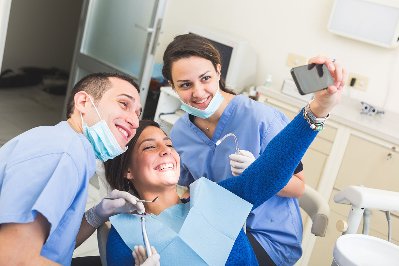 top friendly dentist gastonia nc