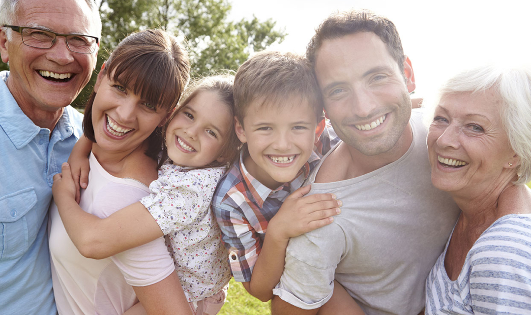 best dentist for all ages gastonia nc