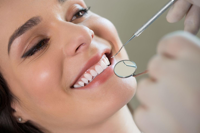premiere dental healthcare